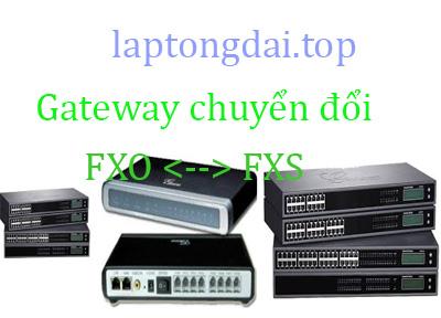Gateway-chuyen-doi-FXO-FXS
