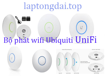 bo-phat-wifi-unifi