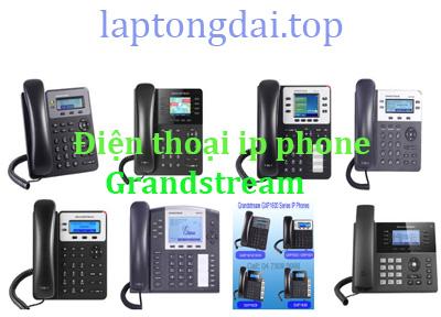 dien-thoai-ip-phone-grandstream