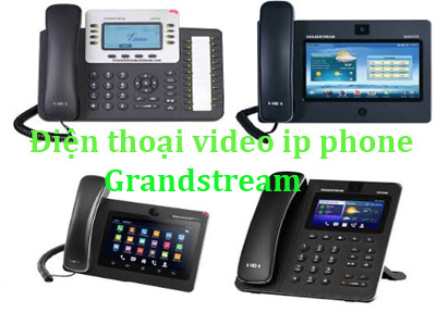 dien-thoai-video-ip-phone-grandstream