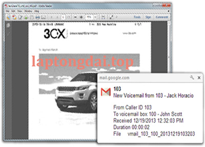 fax-qua-email