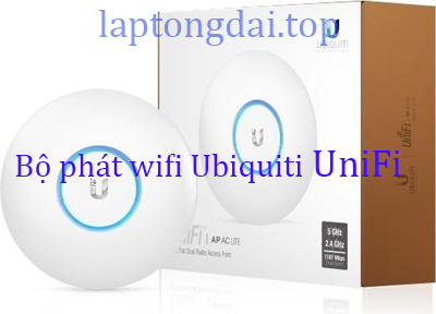 lap-bo-phat-wifi-unifi