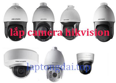 lap-camera-giam-sat-hikvision-ip