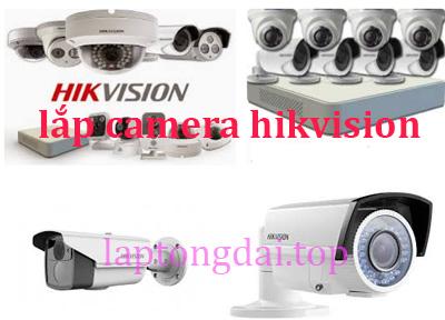 lap-camera-giam-sat-hikvision