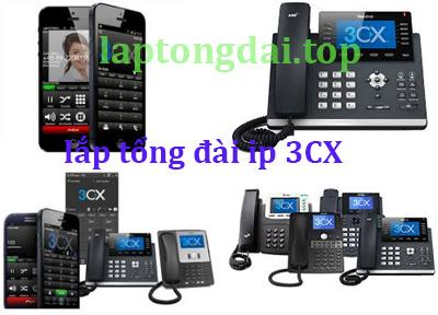 lap-tong-dai-ip-3cx