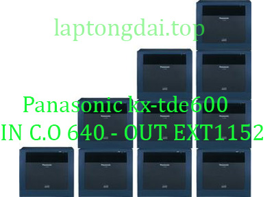 panasonic-kx-tde600-in-640-out-1152