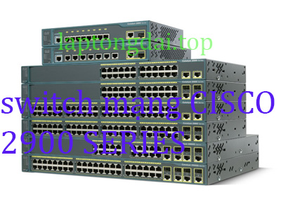 switch-mang-cisco-2900-series