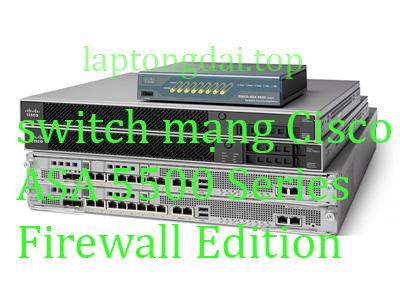 switch-mang-cisco-asa-5500-series-firewall-edition-bundles