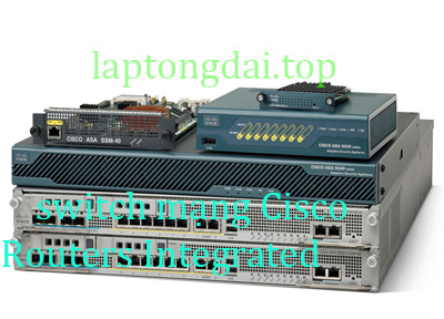 switch-mang-cisco-routers-integrated-services-router