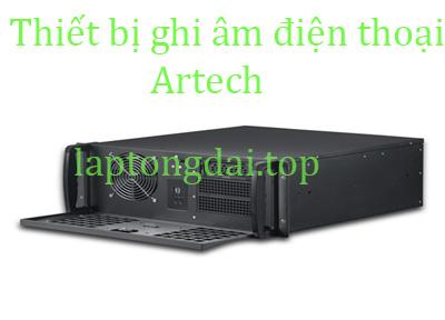 thiet-bi-ghi-am-dien-thoai-artech-16-line