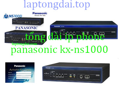 tong-dai-ip-phone-panasonic-kx-ns100