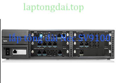 tong-dai-nec-sv-9100