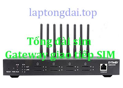 tong-dai-sim-gateway