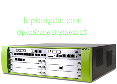 tong-dai-unify-openscape-business-x5