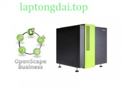 Tổng đài unify OpenScape Business X8