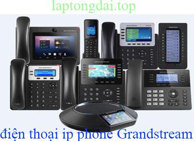 dien-thaoi-ip-phone-Grandstream