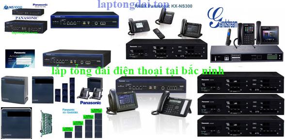 lap-tong-dai-dien-thoai-tai-bac-ninh