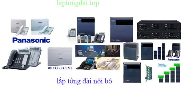 lap-dat-tong-dai-dien-thoai-noi-bo