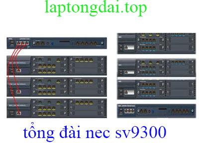 tong-dai-nec-sv-9300