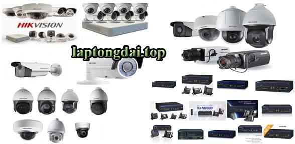 lap-camera-giam-sat-an-ninh
