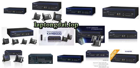 lap-tong-dai-panasonic-kx-ns300