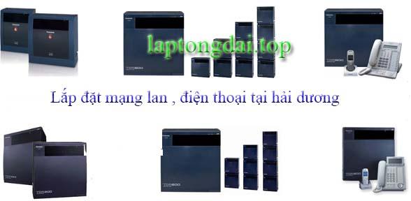 lap-dat-mang-lan-dien-thoai-tai-hai-duong