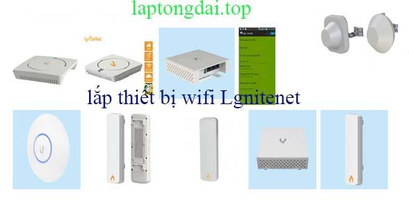 lap-thiet-bi-wifi-lgnitenet