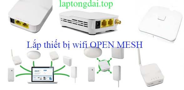 lap-thiet-bi-wifi-open-mesh