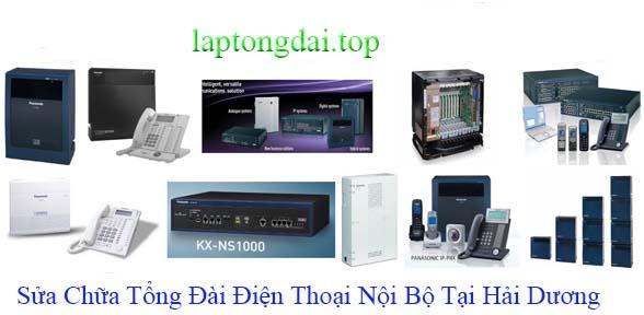 sua-chua-tong-dai-dien-thoai-noi-bo-tai-hai-duong