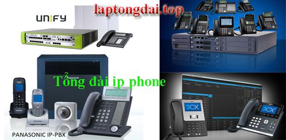 lap-he-thong-tong-dai-ip-phone