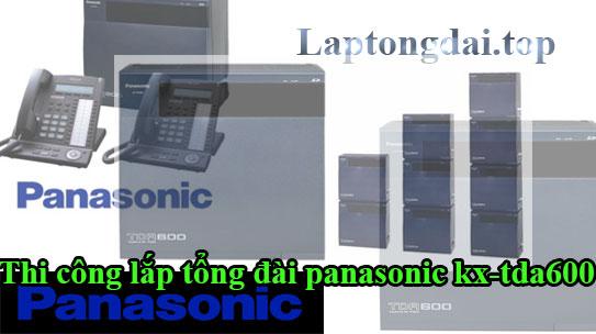 lap-tong-dai-panasonic