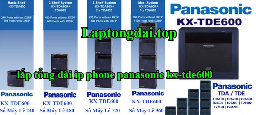 thi-cong-tong-dai-panasonic-kx-tda600