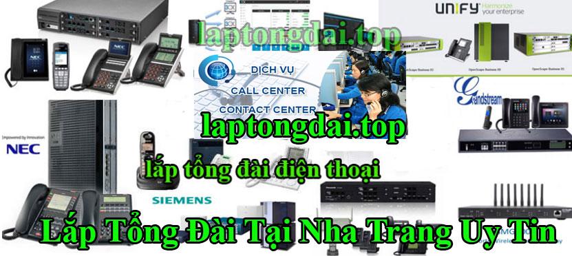 lap-tong-dai-tai-nha-trang-uy-tin