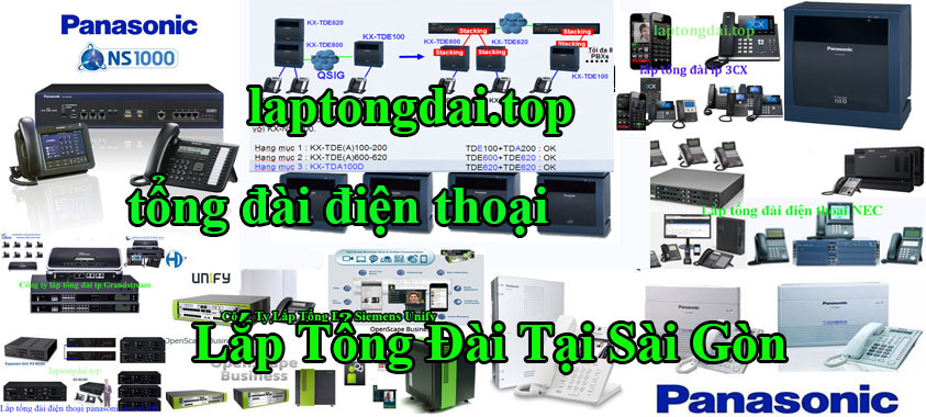 lap-tong-dai-tai-sai-gon