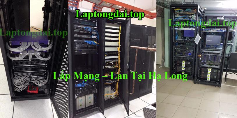 lap-mang-lan-tai-ha-long