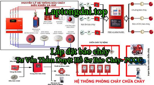 lap-dat-bao-chay-tu-van-tham-duyet-ho-so-bao-chay-pccc