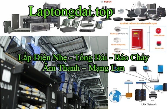 lap-dat-he-thong-dien-nhe-uy-tin-toan-quoc